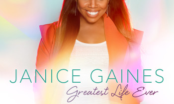 Janice-Gaines-Greatest-Life-Ever-Album-Cover-hi-res (1)