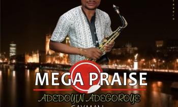 MEGA PRAISE.jpg DOY