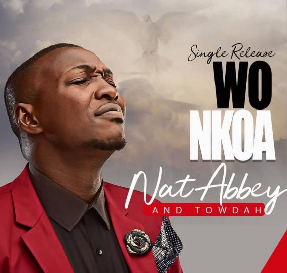 Wo Nkoa - Nat Abbey