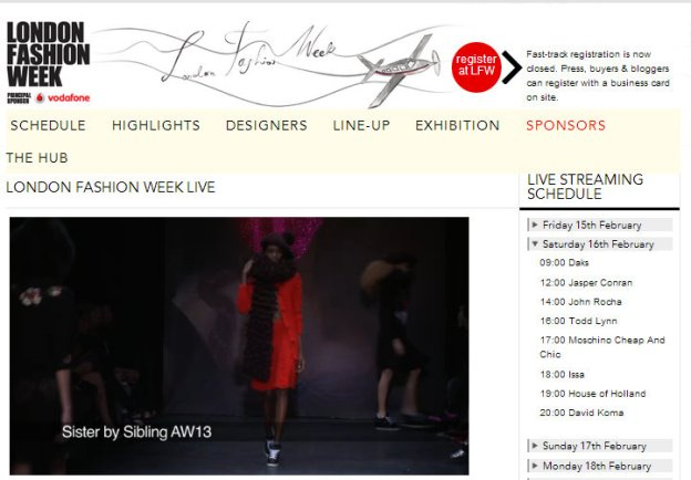londonfashionweekwebsite2
