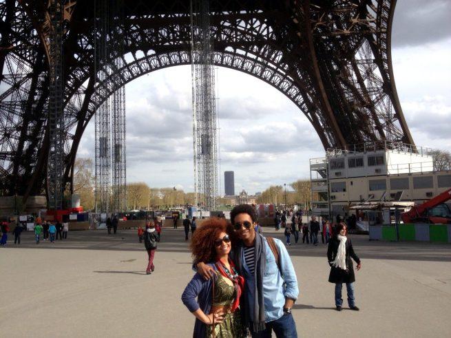 Tony Triumph_Rene Daniella Askew_Eiffel Tower-001