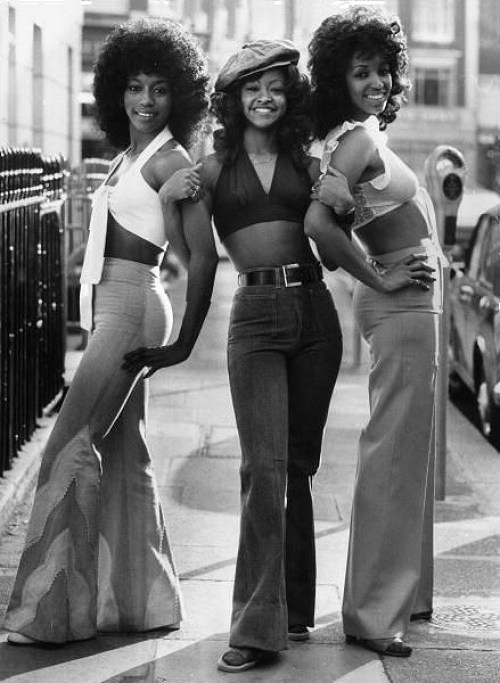 a-1973-afro-three-degrees
