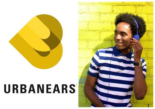 Urbanears-resize
