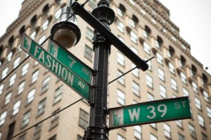 148534586-street-sign-on-corner-of-fashion-avenue-and-gettyimages