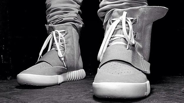 adidas-yeezy-boost-kanye-price