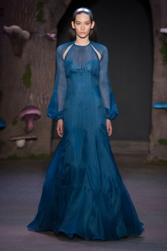 honor_AW15_34