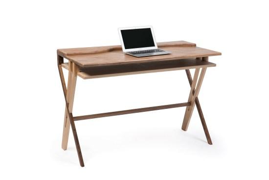 Ethan_Abramson stylish desk