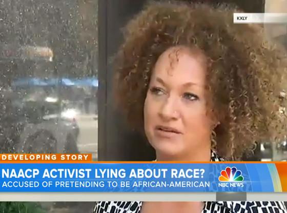 Rachel Dolezal_ NBC News