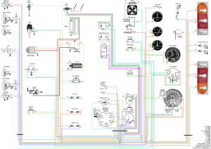 Atlas Q Amp As 108 Wiring Diagram  Everything About Wiring Diagram