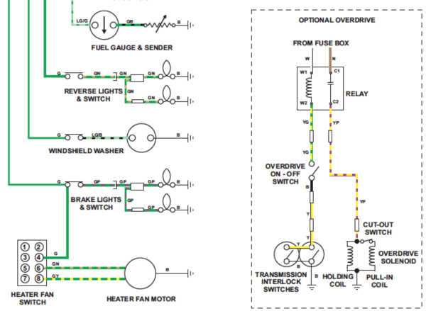 Overdrive_Circuit?resize\\\\\\\\\\\\\\\\\\\\\\\\\\\\\\\=600%2C439 57 chevy gas gauge wiring diagram 57 chevy ignition switch wiring 1957 chevy fuel gauge wiring diagram at creativeand.co