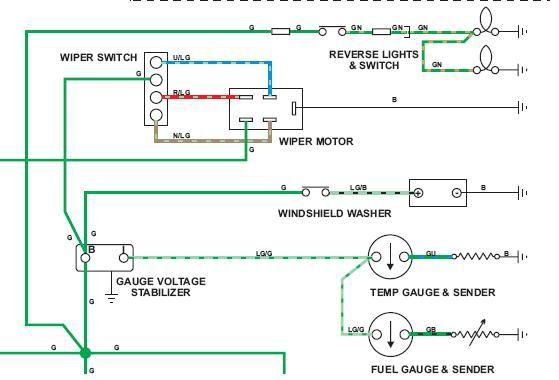 1976 triumph tr6 wiring diagram another blog about wiring diagram \u2022 1974 triumph tr6 wiring-diagram 1976 triumph tr6 wiring diagram somurich com rh somurich com