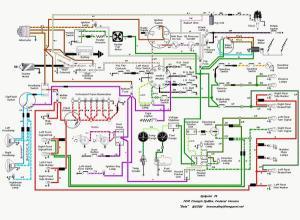 Tr6 Pi Wiring Diagram  Somurich