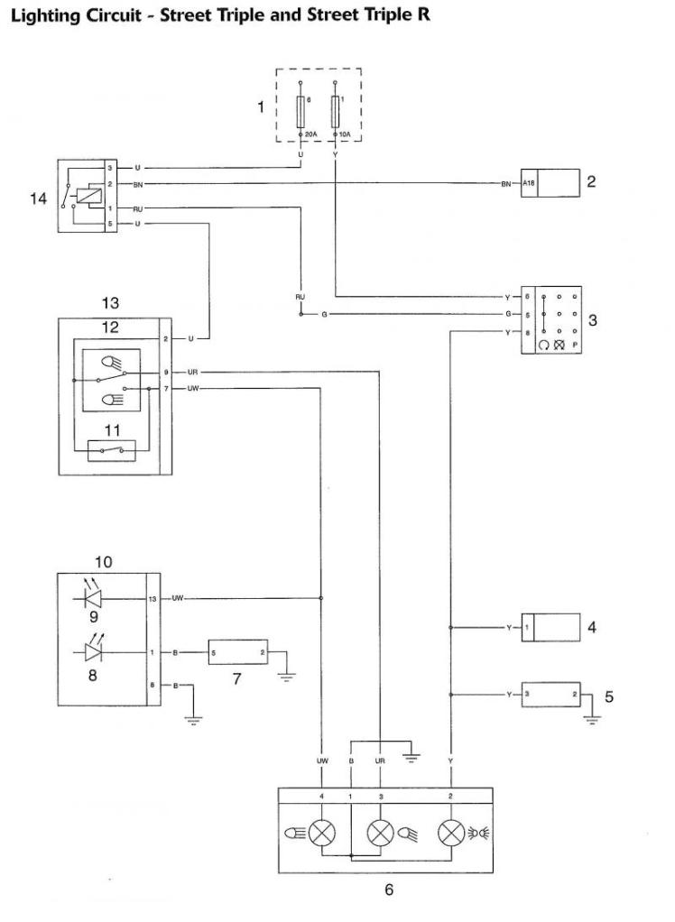 double light switch wiring diagram nz double image wiring diagram for double light switch wiring diagrams on double light switch wiring diagram nz
