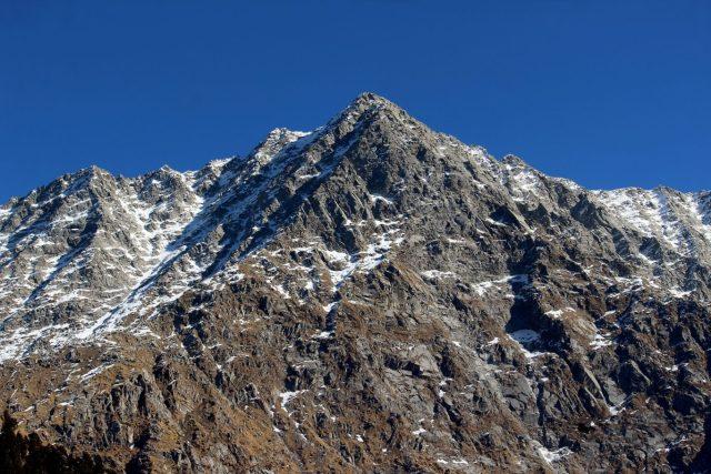 Dhauladhar