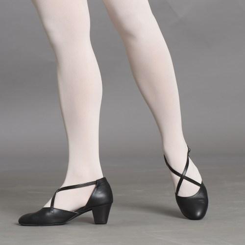 Collezione Scarpe Insegnanti