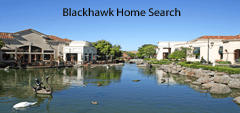 Looking for homes in Blackhawk