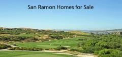 San Ramon homes for sale