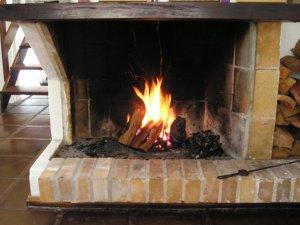 Chimney Maintenance Tips