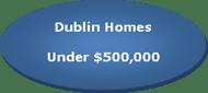 Dublin Homes for Sale Under $500,000