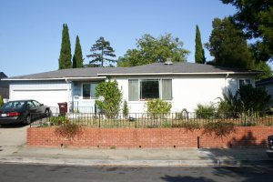 24124 Zorro Court in Hayward