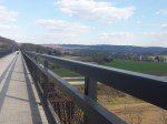 C&O Trail Bridge