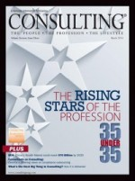 consulting-mag-cover-with-mike2.105803 cover