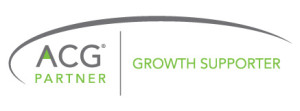 ACG-Growth-Support-Logo