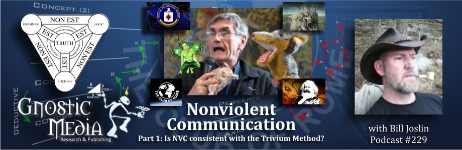 NVC-Banner-4