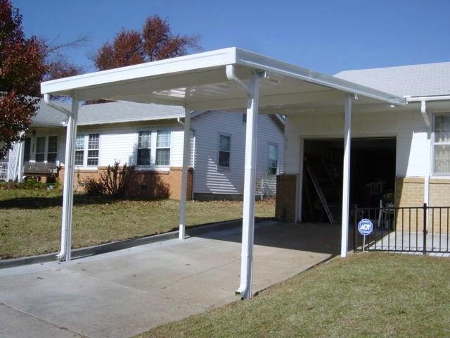 Phoenix Builders Of Tulsa Broken Arrow Oklahoma