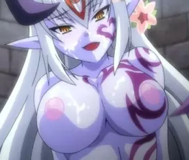 Monster Girl Quest The Animation Partie 2 Trixhentai