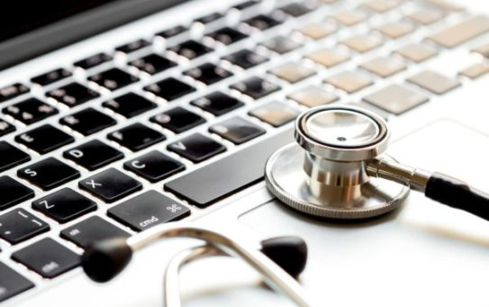 Live webinar: Three Guiding Principles of the Most Successful Health IT Initiatives