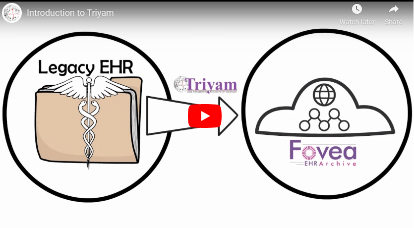 Are you changing EHR/EMR? – Video