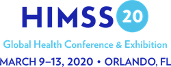 Triyam's EHR Data Archival Solution Fovea showcased at HIMSS 2020