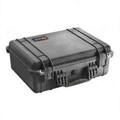 Fly-case & valises