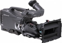 MATTEBOX VOCAS MB-350 SYSTEME CLIP ON