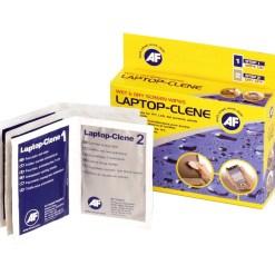 AF Laptop-clene LTC010