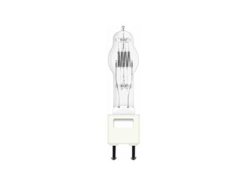 LAMPE STUDIO GY38 5000W