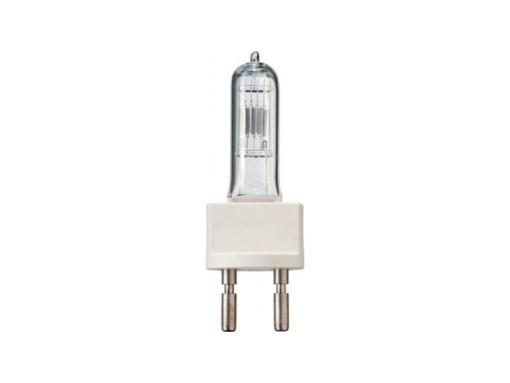 LAMPE STUDIO G22 1000W