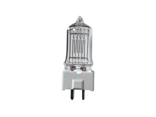 LAMPE STUDIO-THEATRE GY9,5 300W