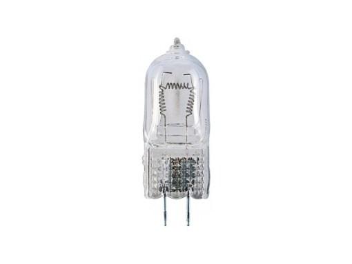 LAMPE PROJECTION GX6.35 650W - 3400K