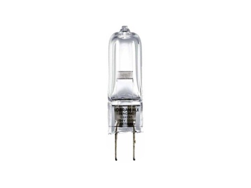 LAMPE PROJECTION G6.35 150W/24V