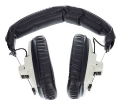 CASQUE BEYER DT-100/400