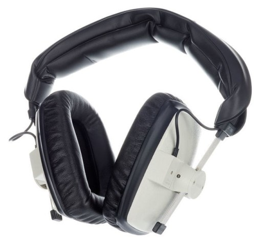 Beyerdynamic DT-100/400 - Casque