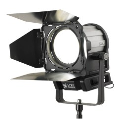 PROJECTEUR LED LITEPANELS SOLA 6C DAYLIGHT