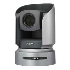 Sony BRC-H700P - Caméra Tourelle