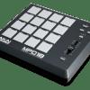 AKAI PAD MPC USB/MIDI MPD18