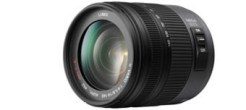 Panasonic Lumix G Vario HD 14-140mm F4-5.8 Asph. Mega O.I.S. - Objectif