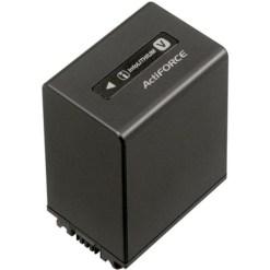 Sony NP-FV100 - Batterie