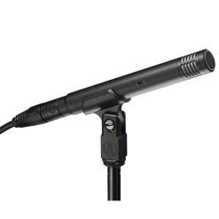 MICRO AUDIO TECHNICA AT4041