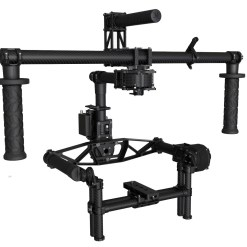 STABILISATEUR FREEFLY SYSTEMS MOVI M10